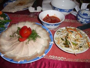 Vietnam detox trip: Day4_e0014773_15585484.jpg