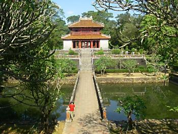 Vietnam detox trip: Day5_e0014773_16214159.jpg