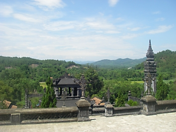 Vietnam detox trip: Day5_e0014773_16215727.jpg
