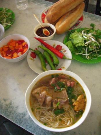 Vietnam detox trip: Day5_e0014773_16392632.jpg