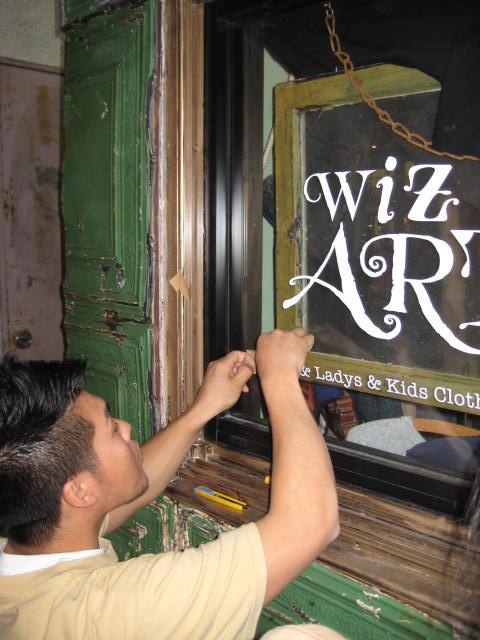wiz ART(d)_c0146581_15243737.jpg