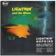 Lightnin\' And The Blues_e0064783_13575984.jpg