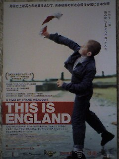 THIS IS ENGLAND_c0015706_1612426.jpg