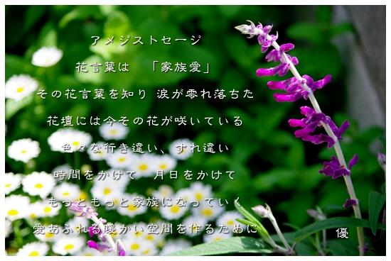 f0111908_226356.jpg