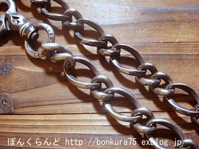 b0080809_13553735.jpg
