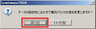 a0027918_13551150.jpg