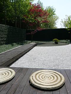浜松で花だらけ_c0053520_23491343.jpg
