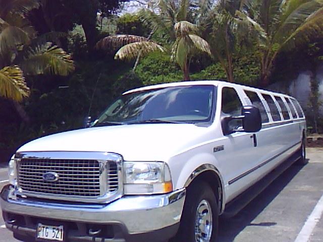ハワイ旅行....リムジンで島内一周観光_b0137932_11281856.jpg