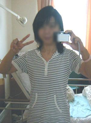 c0069036_13461549.jpg