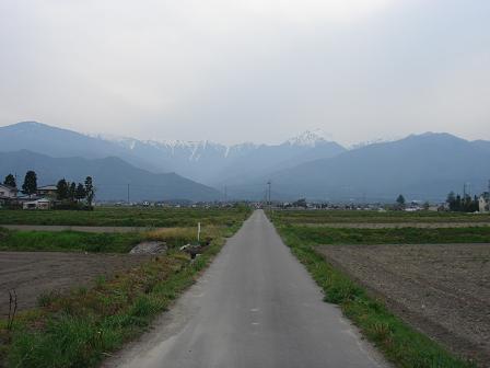 道の風景_a0014840_22553897.jpg