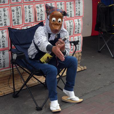 青梅大祭へ行ってきました 2009年5月_f0117059_19311930.jpg