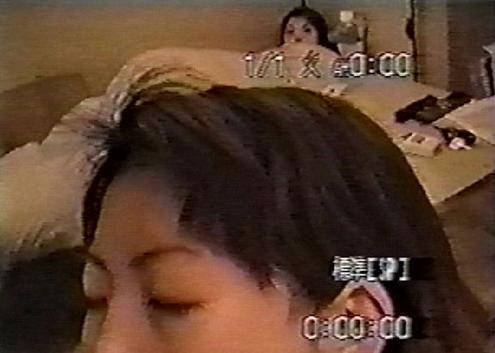 ニセ恐怖映像ばかり_d0061678_1646104.jpg