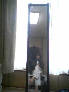 c0064381_1944129.jpg