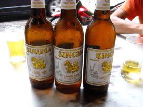 BANGKOK 5日目 海外ビール・オフ _e0146484_17363995.jpg