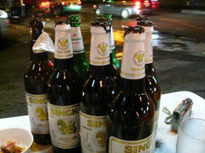 BANGKOK 5日目 海外ビール・オフ _e0146484_17404733.jpg