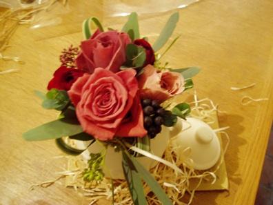 今年の母の日『お菓子とお花』 _d0104091_2215573.jpg