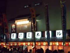 浅草の芸人さんは、素晴らしいのです。_b0080104_20102039.jpg