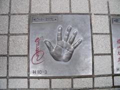 浅草の芸人さんは、素晴らしいのです。_b0080104_20111191.jpg