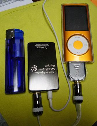 iBasso T4;portable headphone amp._b0040615_2038176.jpg