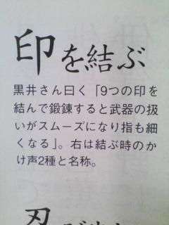 忍者_b0157416_21533811.jpg