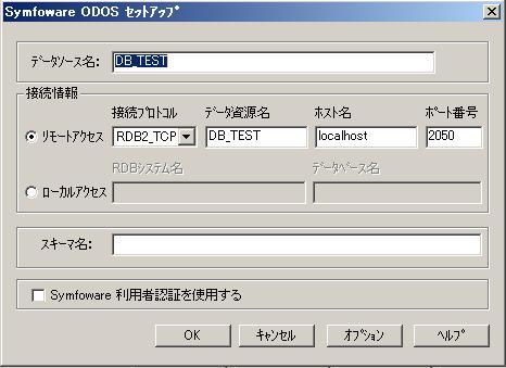 a0027918_8402152.jpg