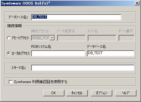 a0027918_8402546.jpg