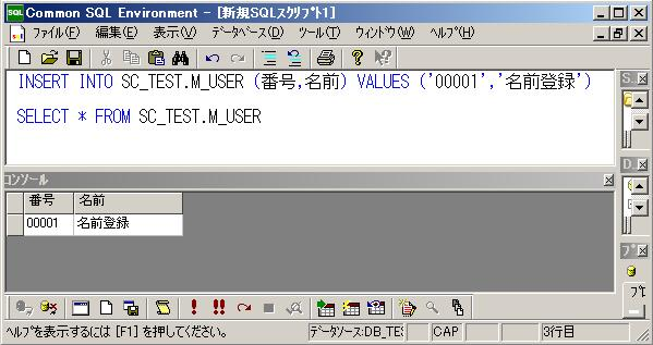 a0027918_840347.jpg