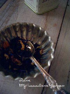 紅茶_e0127625_20512295.jpg