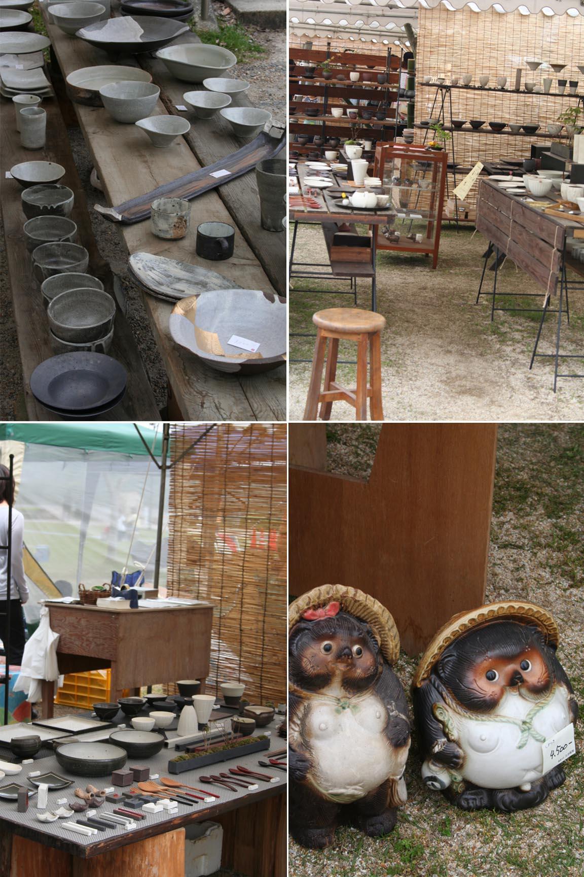 信楽陶器市_a0078126_1923922.jpg