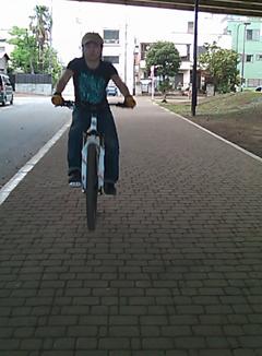 b0166854_19354828.jpg