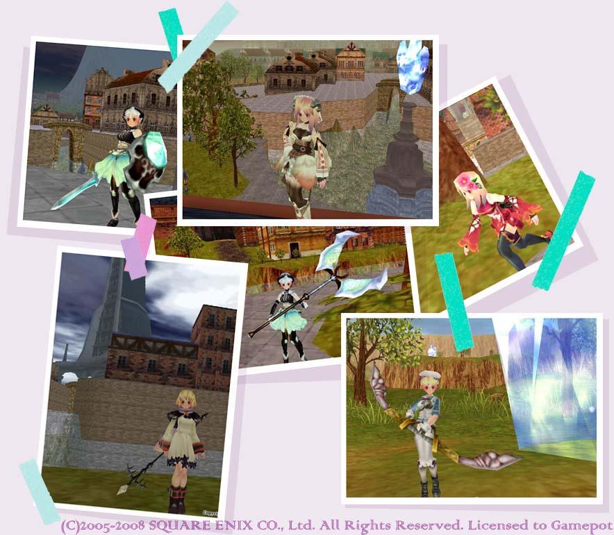 b0162067_1584491.jpg