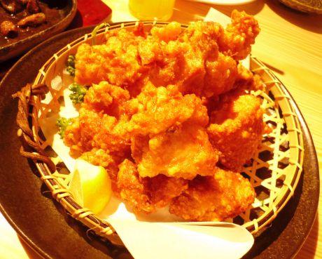 MIKAGE SHINSEIDO TROIS_d0078486_9183854.jpg