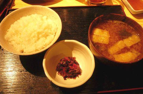 MIKAGE SHINSEIDO TROIS_d0078486_9212075.jpg
