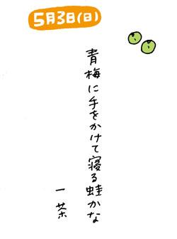 f0050399_144118.jpg