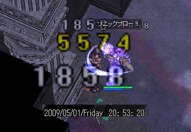 f0132029_25449.jpg