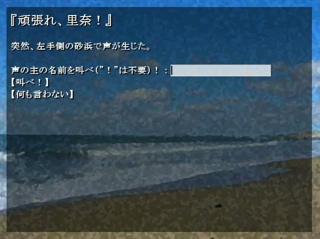 c0092143_17474019.jpg