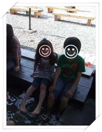 f0177165_2011878.jpg