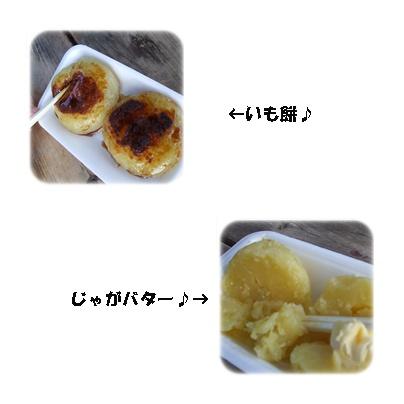 f0177165_20295232.jpg