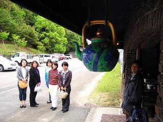 旅を撮る 有田ツアー版_b0141773_17253199.jpg