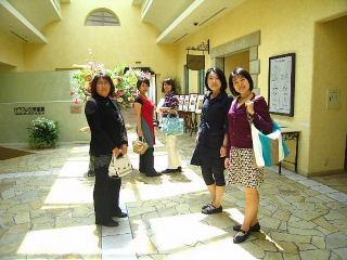 旅を撮る 有田ツアー版_b0141773_17314913.jpg