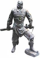 最早擊敗白人艦隊的亞洲人-鄭芝龍_e0040579_1091854.jpg