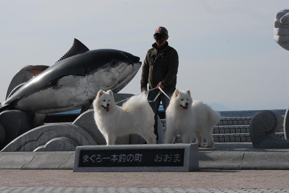 北海道&みちのくツアー part2_a0049296_1013122.jpg