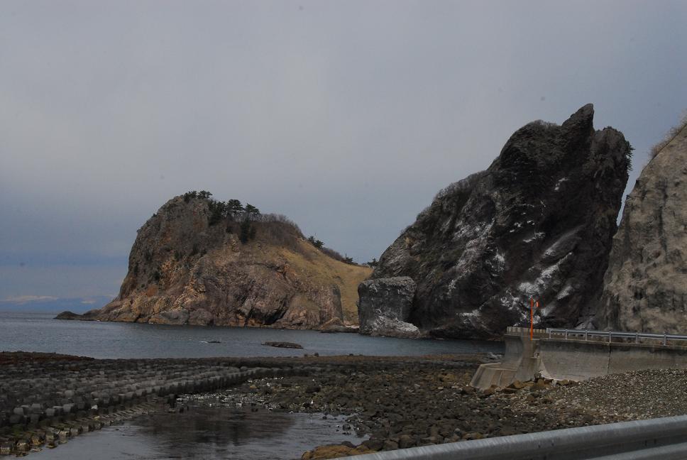 北海道&みちのくツアー part3_a0049296_1961744.jpg