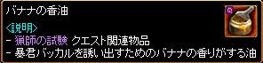 c0081097_033761.jpg