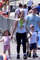 ニューヨークではかなり身近な市民マラソン大会_b0007805_12403548.jpg