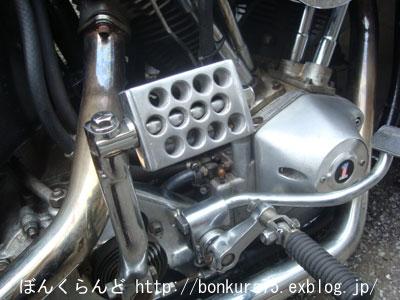 b0080809_0112955.jpg
