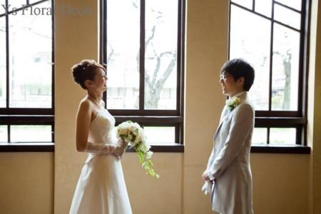 満開の桜と満開の笑顔 桜の咲く日に_b0113510_1150494.jpg