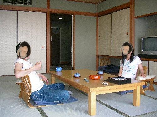 浜の雅亭一井 - 宿泊予約は【じゃらん.net】