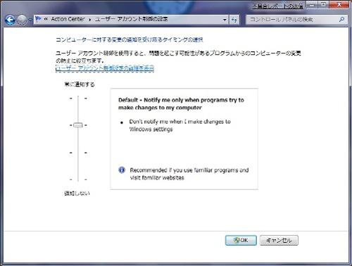 c0187320_10182995.jpg