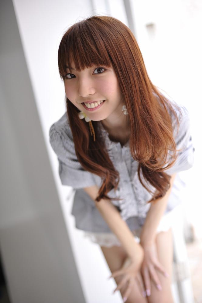 f0185424_0335374.jpg